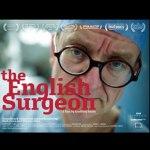 eng-surgeon-1
